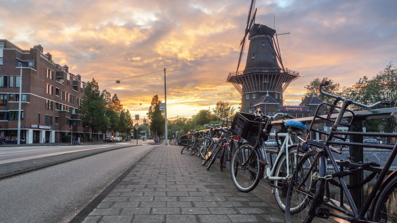 karcsúsító segédeszközök Hollandiában és barrettben
